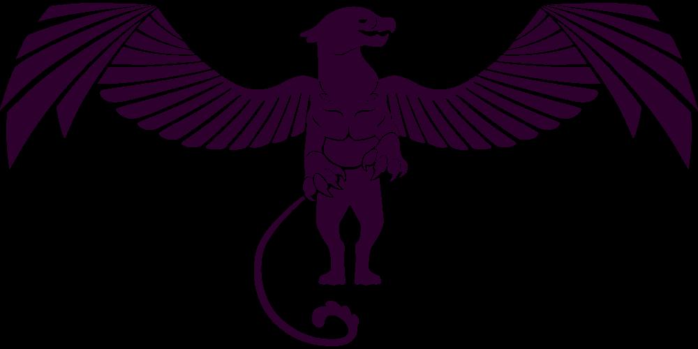 Logo Janin Hintermayer