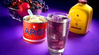 ARGI+ Shake